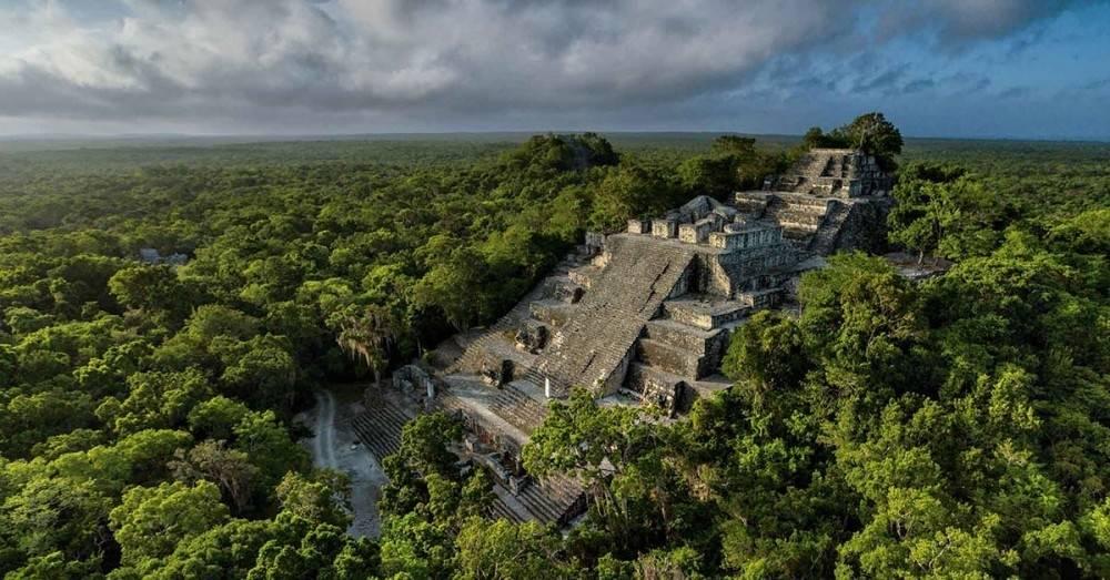 Los mejores lugares para pasar fin de año en América Latina
