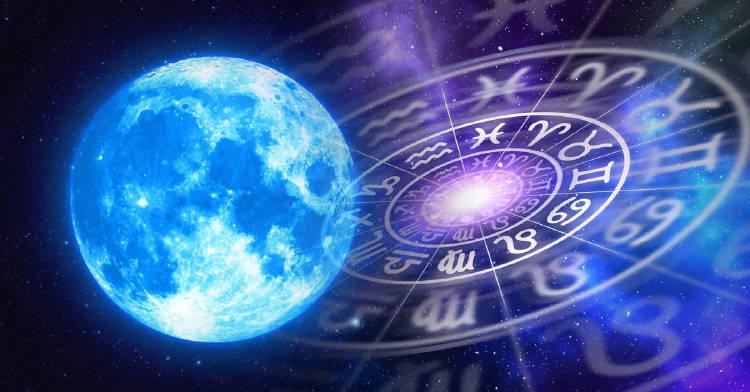 energia-traera-luna-azul-18-mayo