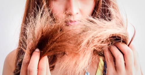 Estos son los indicadores de que es hora de cortarte el cabello