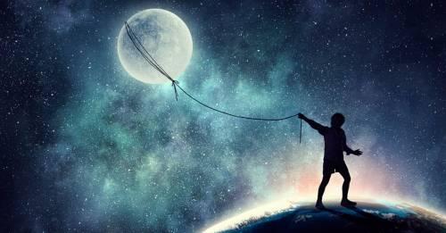 Estas 5 señales de tus sueños te están diciendo algo: ¡Préstales atención!