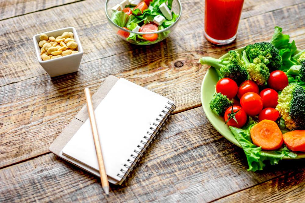 Dieta disociada para perder peso: ¿qué es y cómo funciona?