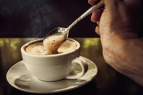Si te gusta el café, deberías leer esto. Es importante.