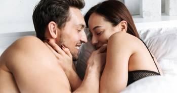 Lenguaje corporal: 20 señales que te indican si está o no loco por ti
