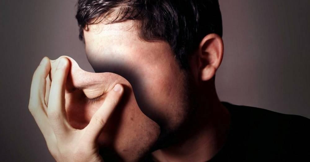 ¿Por qué no podemos dejar de mentirnos a nosotros mismos?