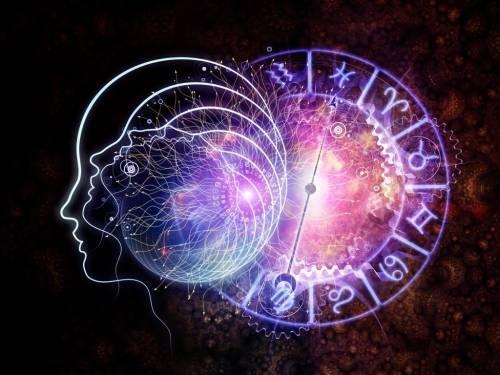 Ritual para recibir al nuevo año astrológico y comenzar de cero