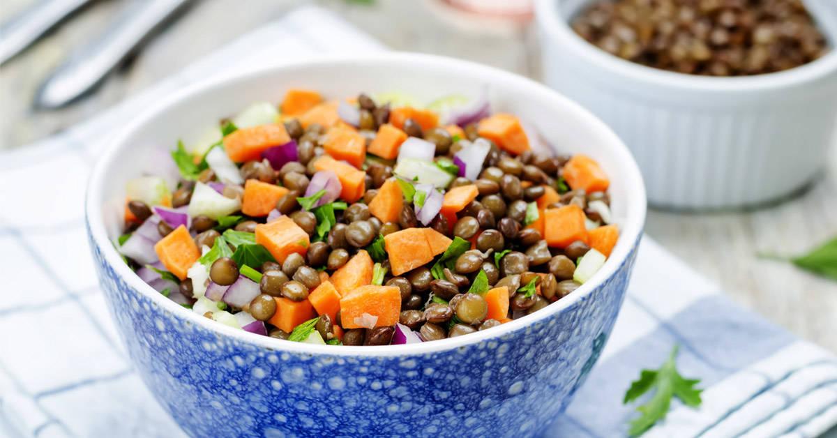 Alimentos para nutrir tus músculos y prevenir lesiones