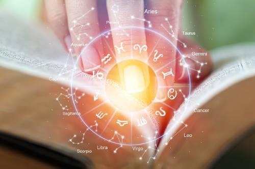 Predicciones 2020: comienza una nueva era para todos los signos del zodíaco
