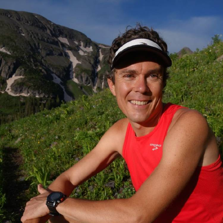 Scott_Jurek,_Ultramarathon_Champion (1)