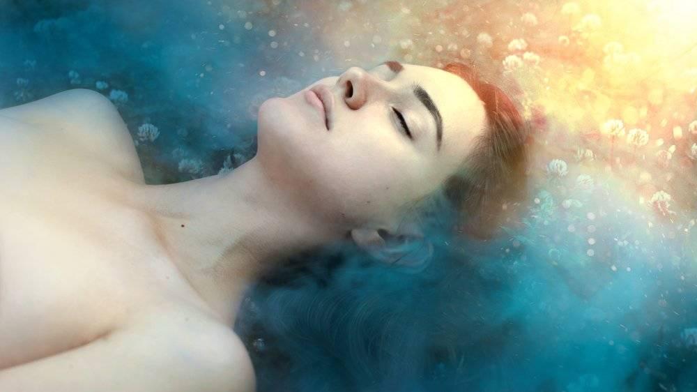 Método de 7 pasos para entender y recordar los sueños