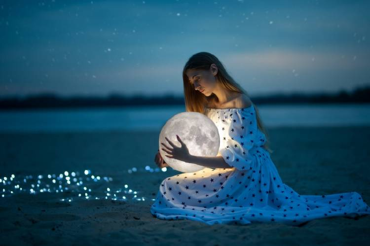 Astrología: qué energía traerá mayo