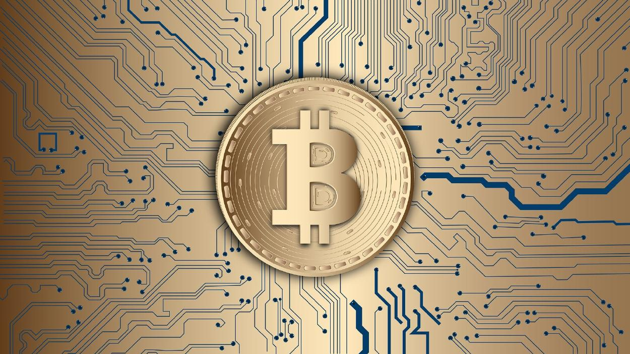La red Bitcoin ya consume más energía eléctrica por año que la Argentina