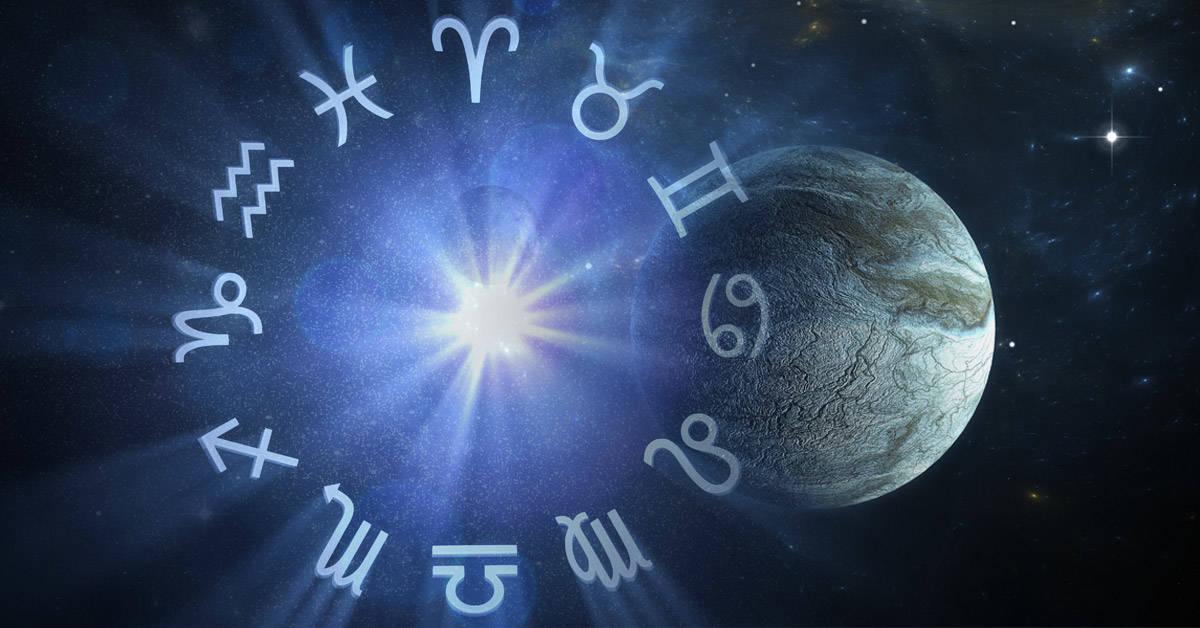 Descubre cuál será la influencia de los astros durante agosto
