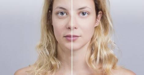 4 perfectas recetas naturales para volver la piel elástica y joven