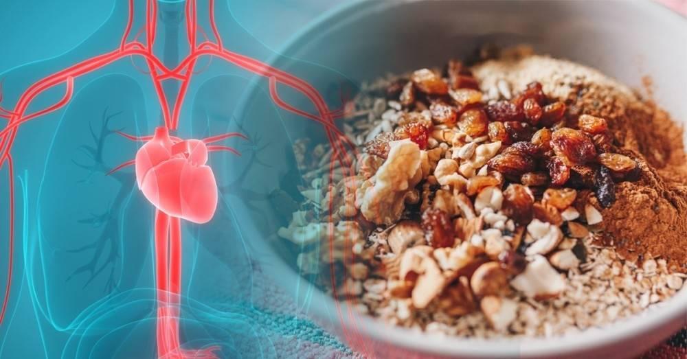 5 cosas que pasarán a tu cuerpo si comienzas a comer avena cada mañana