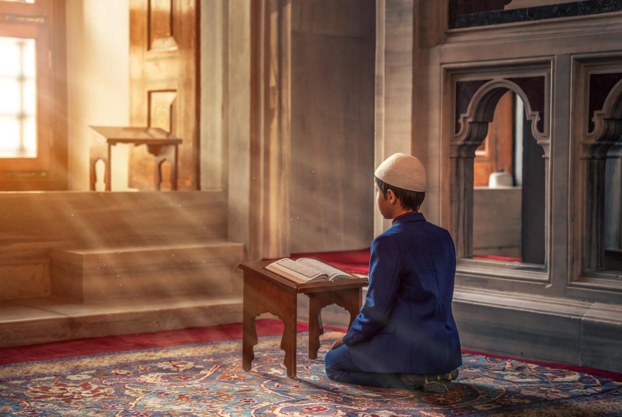 Ramadán 2021: qué significa y todo lo que hay que saber