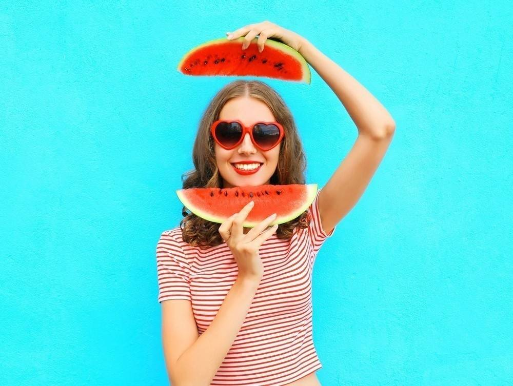 Descubre cuál es la dieta que mejor te va de acuerdo a tu signo