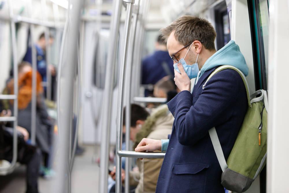 Cómo combatir las consecuencias psicológicas de la pandemia