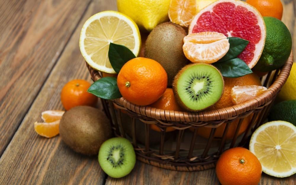 frutarianismo