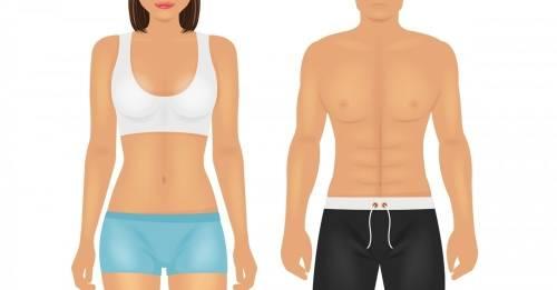 Solo un ejercicio para quemar la grasa de todo el cuerpo y mejorar la postura