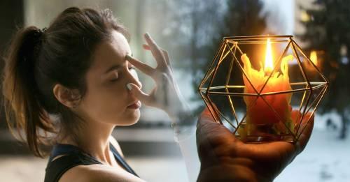 Beneficios de las velas de cera de abeja