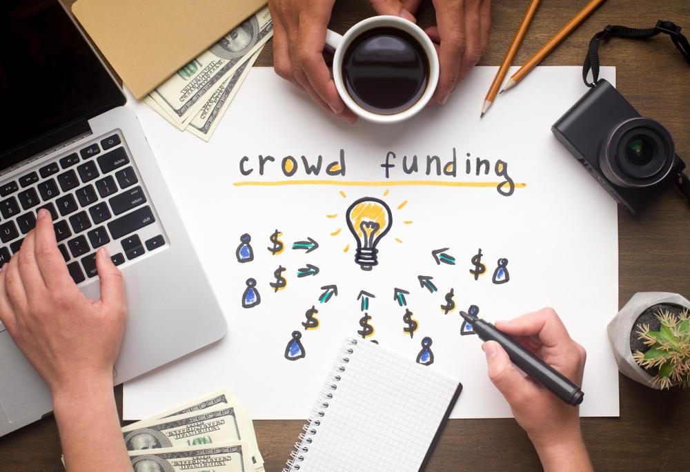 Crowdfunding: ¿qué significa y para qué se usa esta manera de buscar inversores?
