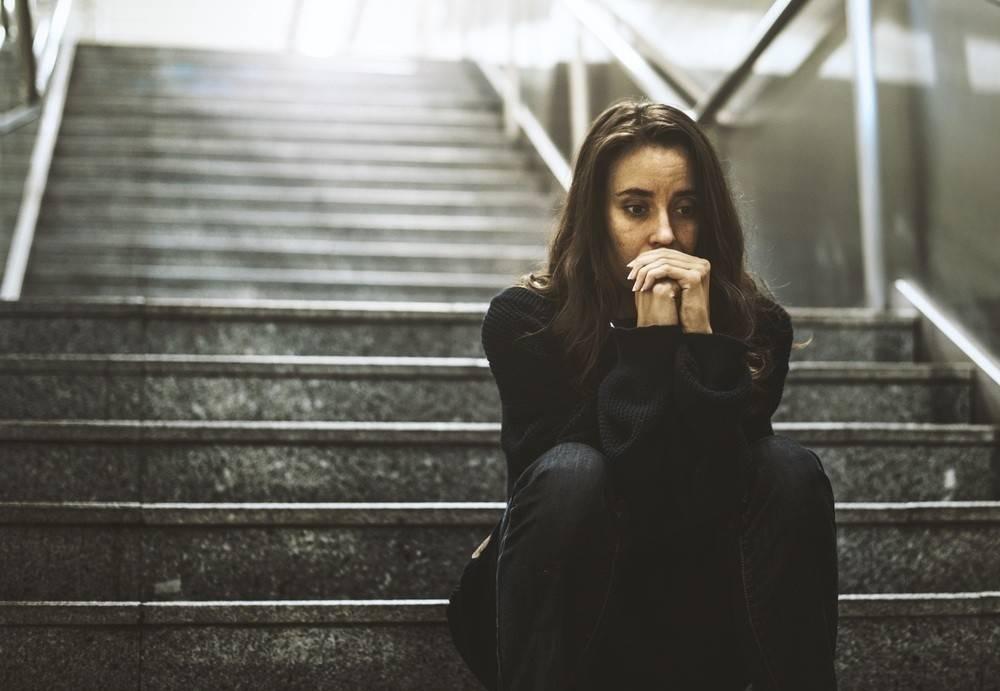 Si tu pareja hace estas cosas, puedes estar sufriendo maltrato psicológico