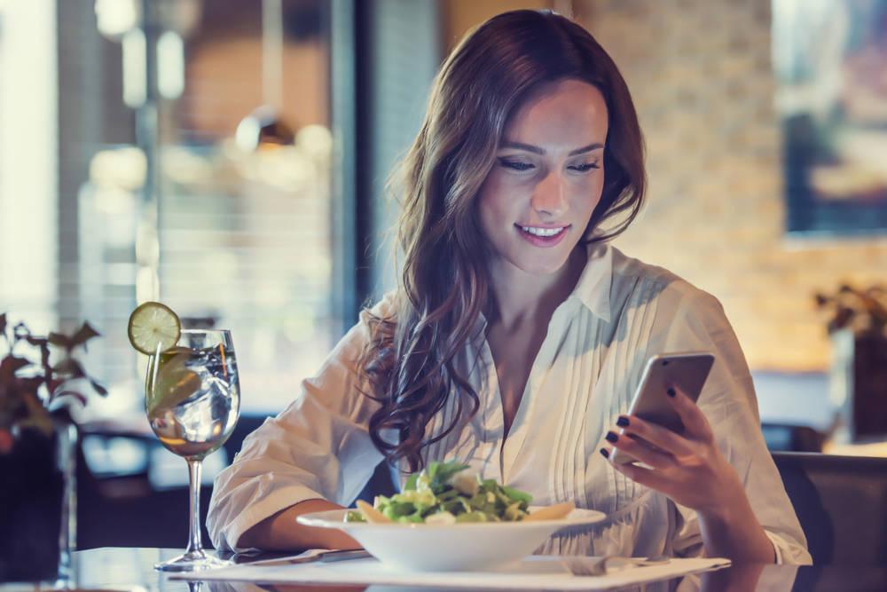 Restaurantes post COVID-19: el desafío de afrontar la nueva realidad