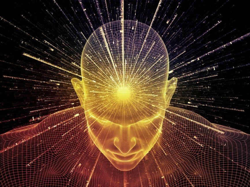 consciencia plena