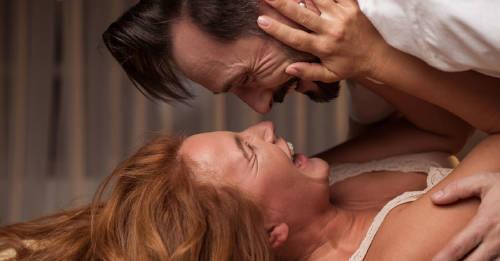 Los mejores consejos para disfrutar de buen sexo después de los 50