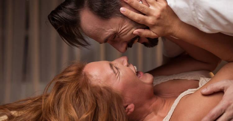 mejores-consejos-disfrutar-sexo-despues-50