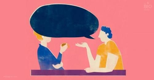 Mansplaining: una conducta que puedes estar teniendo o sufriendo sin darte cue..