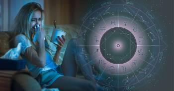 drama signos del zodiaco