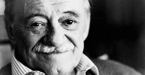 El poema de Mario Benedetti que te ayudará a no rendirte nunca y lograr lo qu..