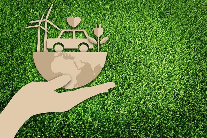 Agentes de cambio: hacia un paradigma de energías renovables