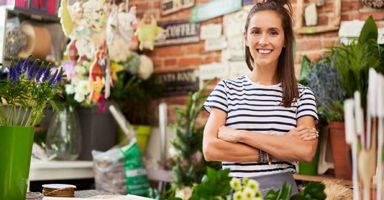 5 tips para iniciar tu emprendimiento sustentable