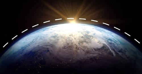 Qué es la capa de ozono y por qué hay que protegerla