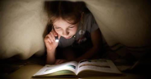 """10 \""""libros prohibidos\"""" que no deberías dejar de leer"""