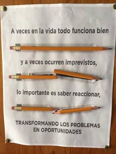 Transforma tu vida para siempre con estas ideas