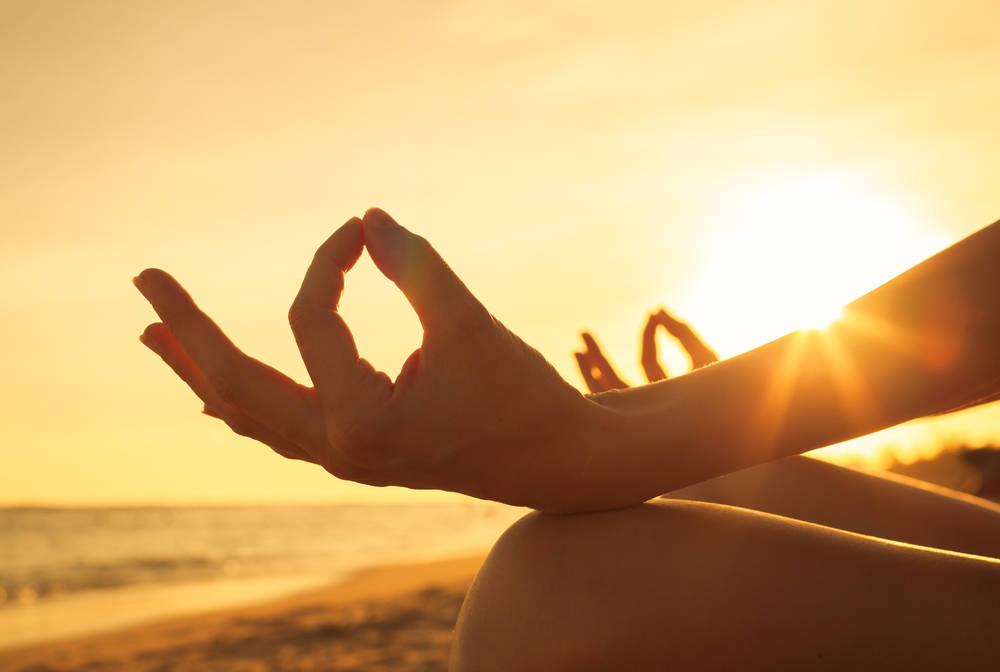Meditación: una guía completa para comenzar a practicarla