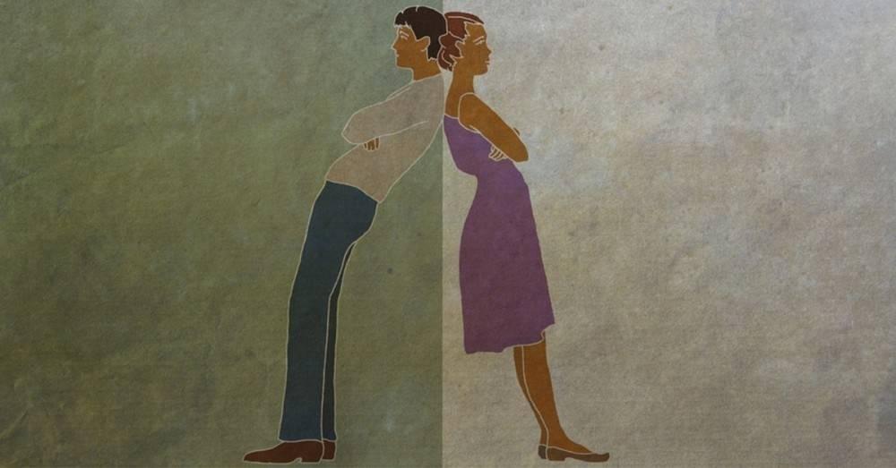 Preguntas que deberías hacerte si estás dudando si seguir o no con tu pareja