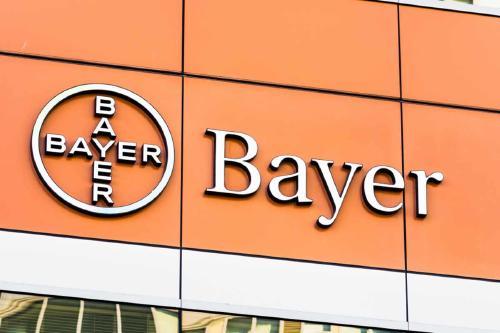 Bayer deberá pagar 25 millones de dólares a otra víctima que contrajo cáncer por