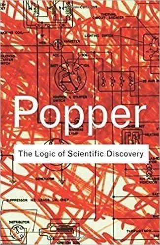 pensamiento crítico popper