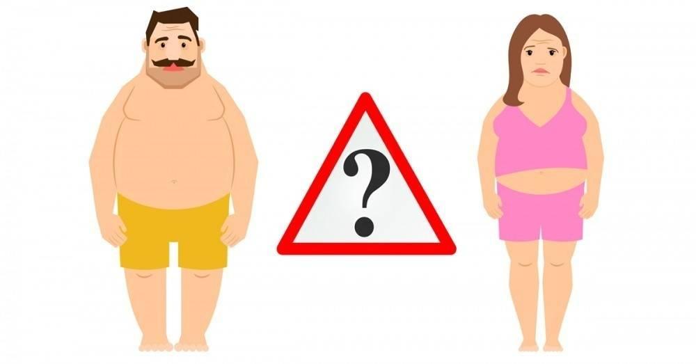 10 cosas que, aunque no se comen, engordan