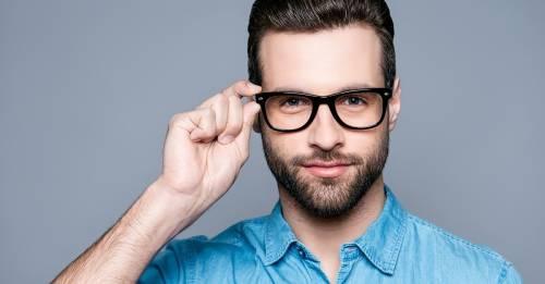 Trucos con lo que tienes en casa para mantener en buen estado los anteojos