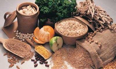 La-fibra-alimentaria-también-mantendría-más-sano-el-corazón-según-estudio-01