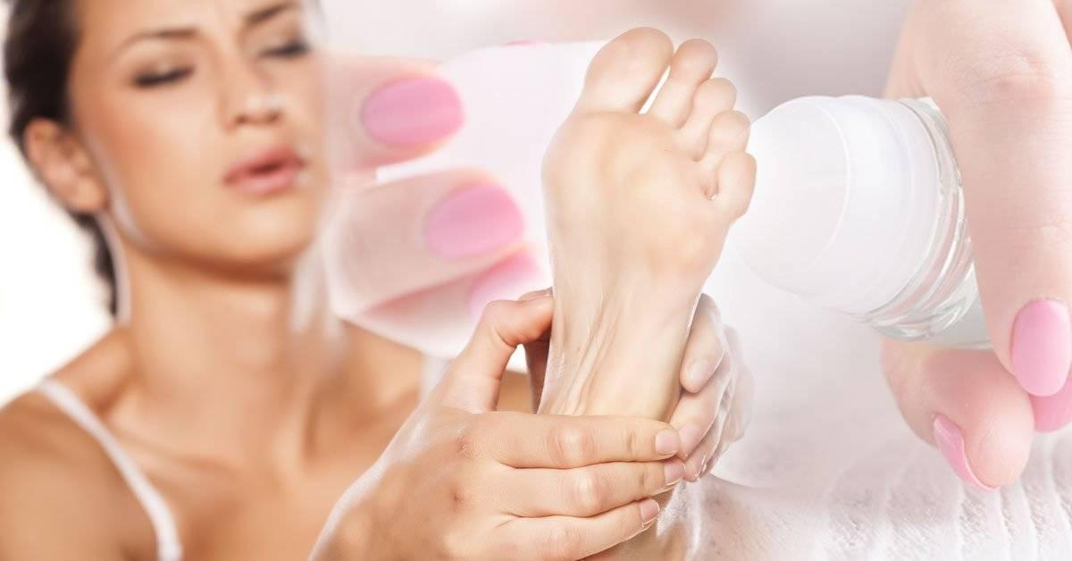 7 trucos para evitar que tus pies sufran por los zapatos