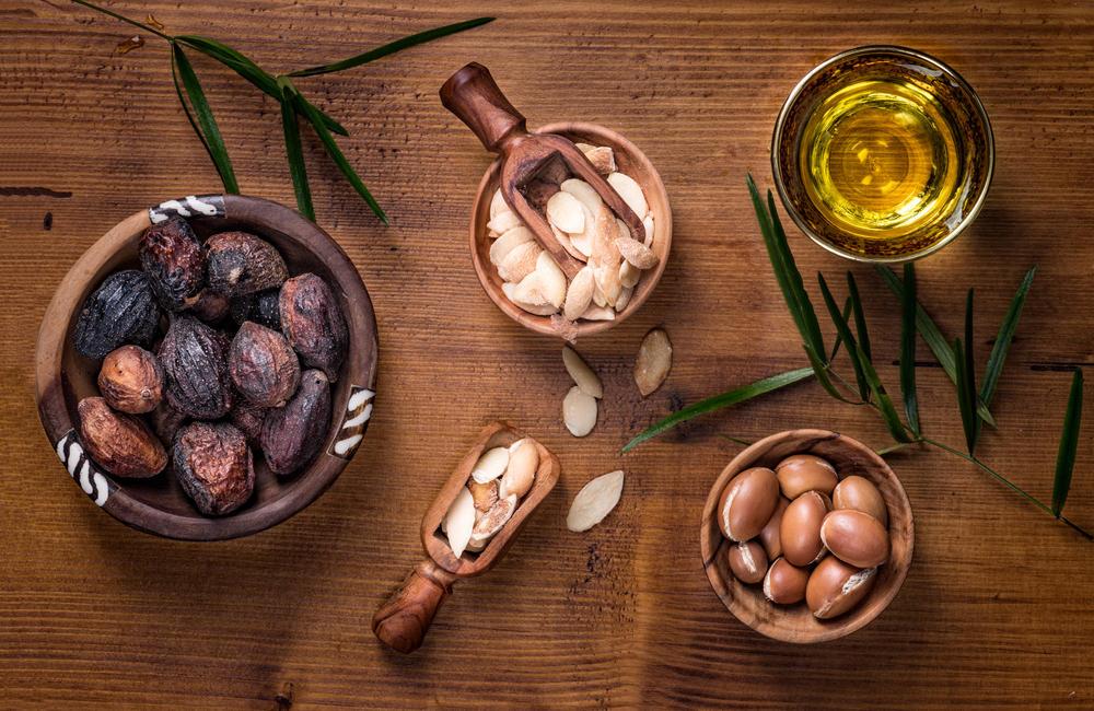 Aceite de argán: cuáles son sus propiedades, beneficios y para qué sirve