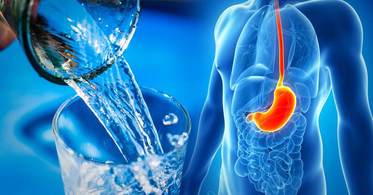 Arsénico en agua: estos son los daños que puede generar en la salud