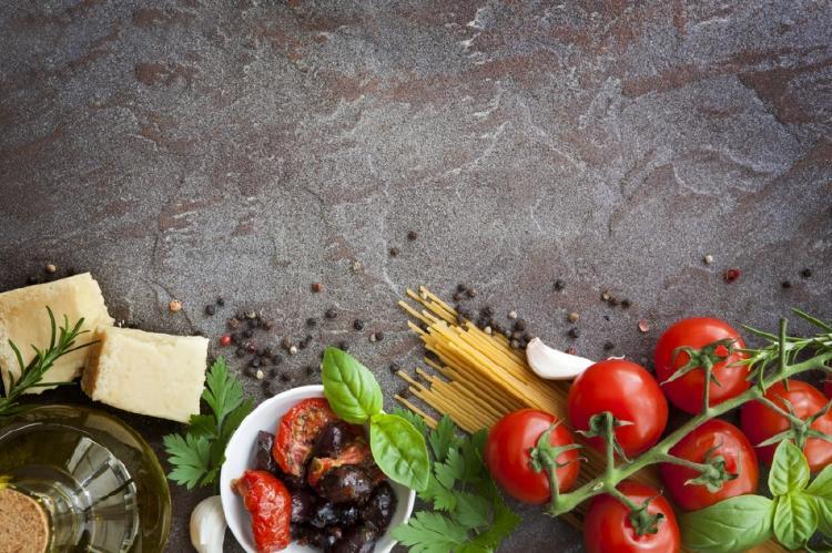 Acciaroli: la dieta mediterránea hace a sus habitantes longevos