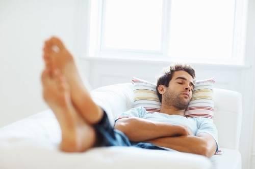 8 cosas que deberías saber sobre dormir y soñar